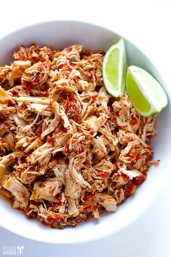 2-ingredient-slow-cooker-mexican-chicken-8