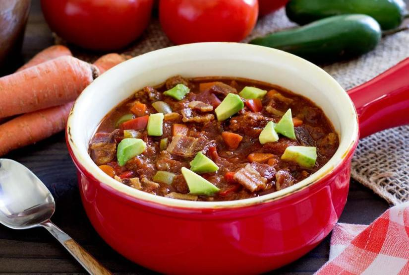 paleo-newbie-chili2-recipe-1266x850
