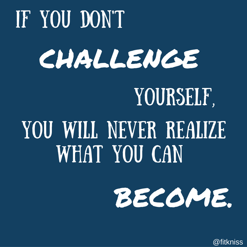 challenge-yourself