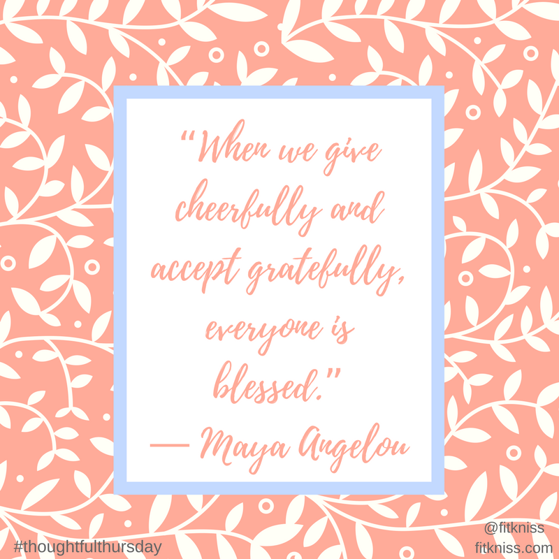 when-we-give-cheerfully-and-accept-gratefully-everyone-is-blessed-%e2%80%95-maya-angelou