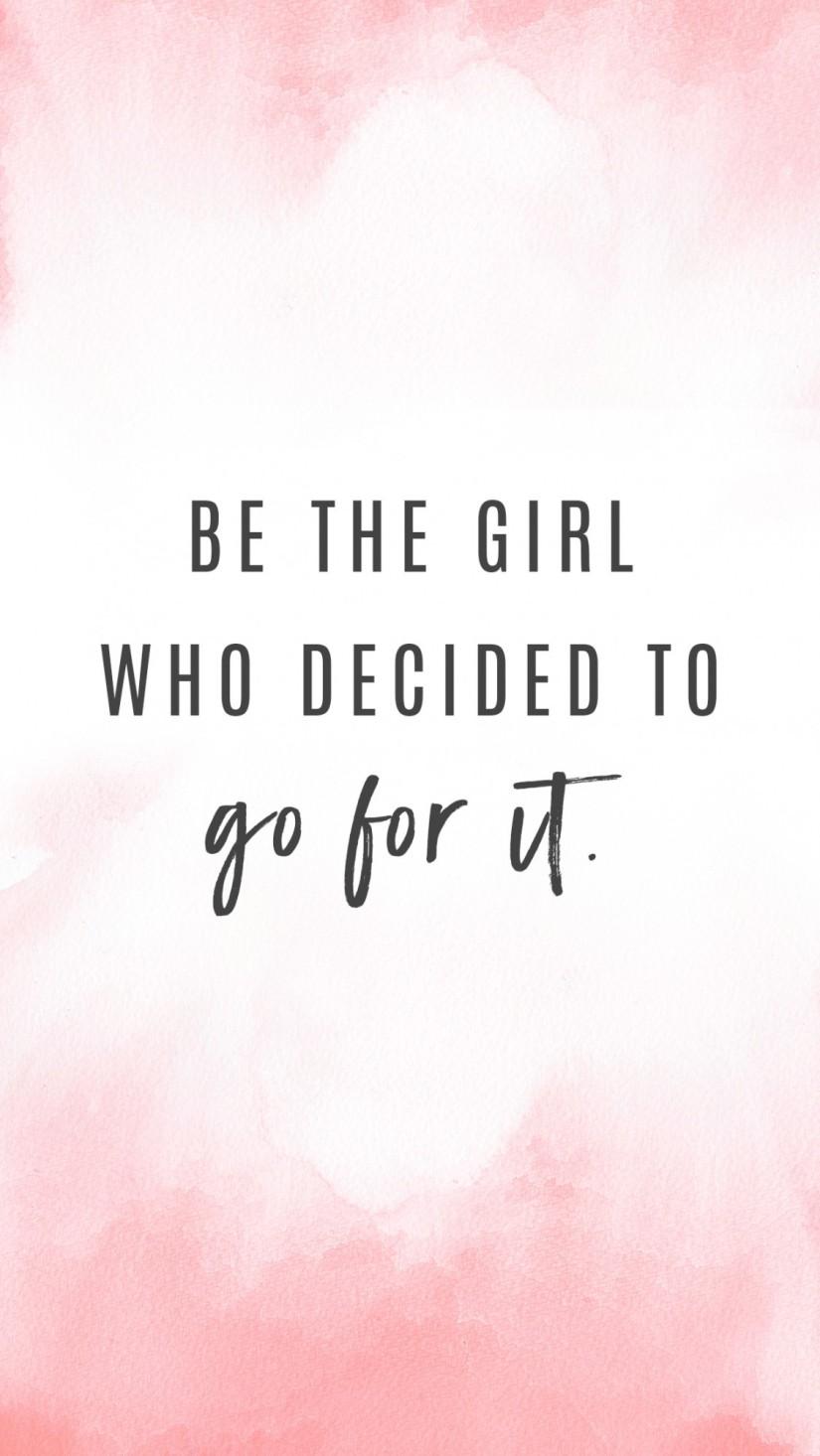 girl-go-for-it