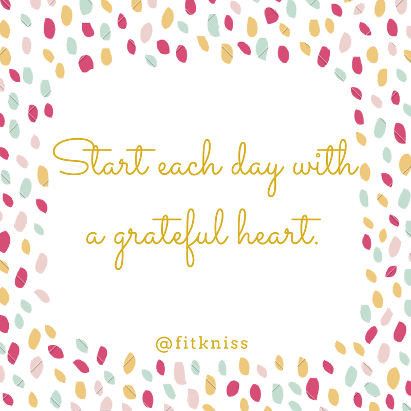 start-each-day-with-a-grateful-heart